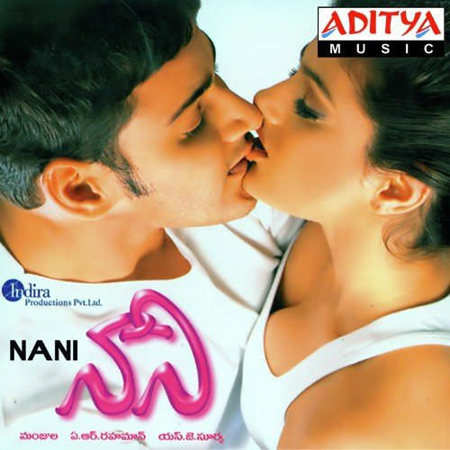 Nani Mp3 Songs