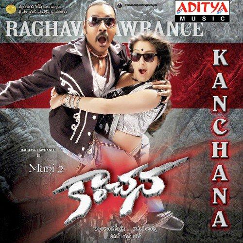 Kanchana Songs