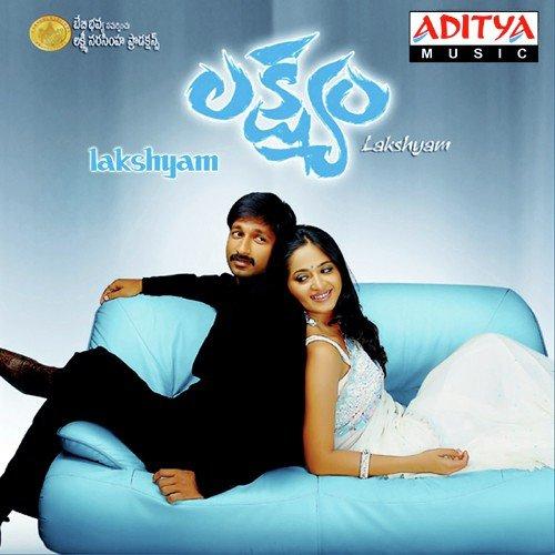 Lakshyam Songs