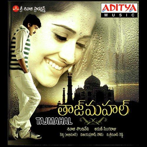 Taj mahal tamil movie theme song download torrent