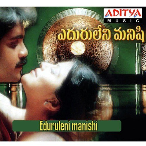 Eduruleni Manishi Songs