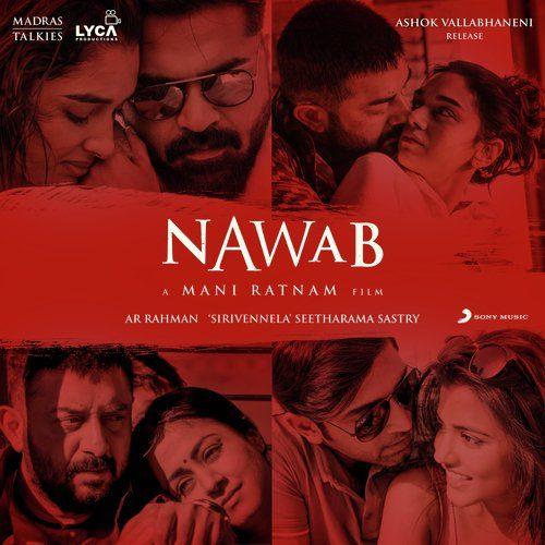 Nawab Songs