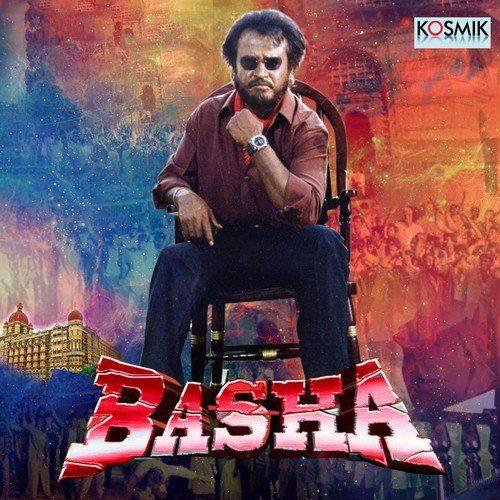 Baasha Songs