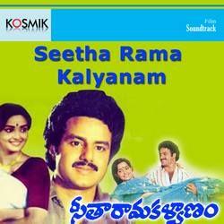 Seetarama Kalyanam Songs