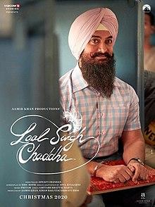 Lal Singh Chaddha Songs