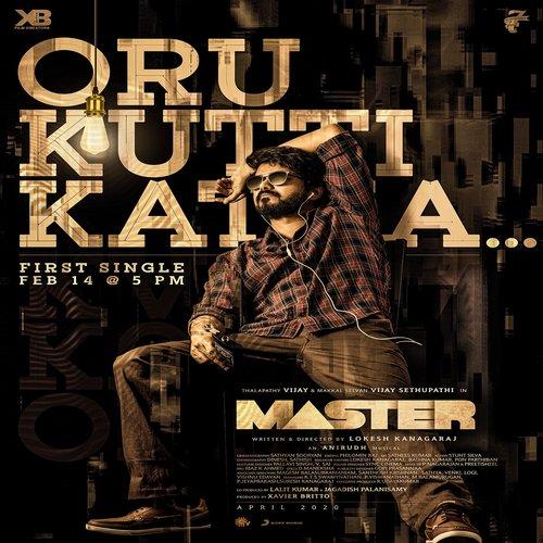 master songs master songs kbps