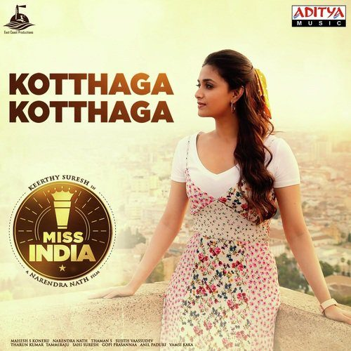 Miss India Songs