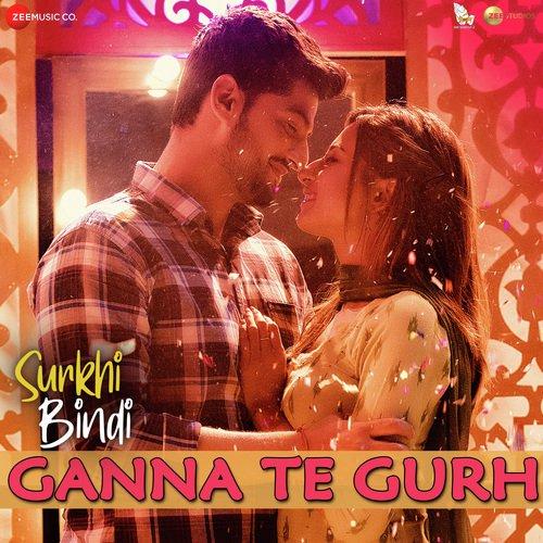 Surkhi Bindi Songs