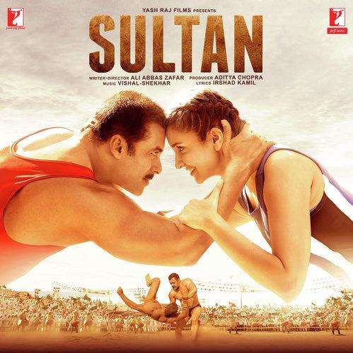 Sultan Mp3 Songs